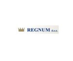 regnum2